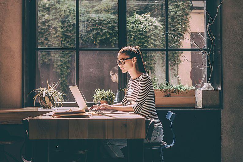 Как заработать деньги с минимальными вложениями