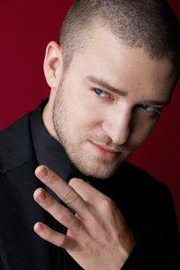 Андрей Малахов фото