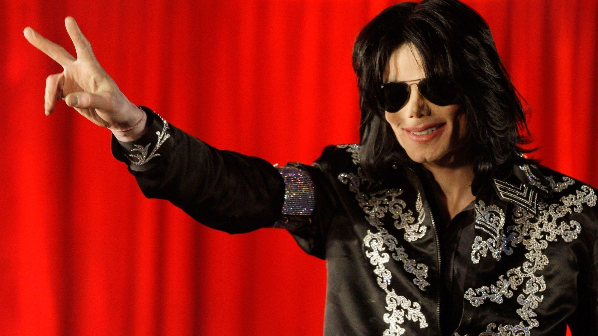 Page 4523 | Michael jackson hd wallpapers , Michael jackson ...