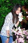 Селена Гомес фото 26