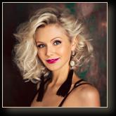 Натали фото певица