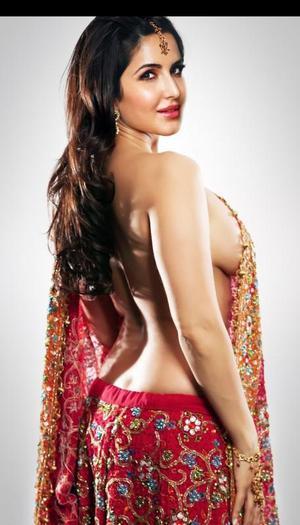 Katrina Kaif nude beaches
