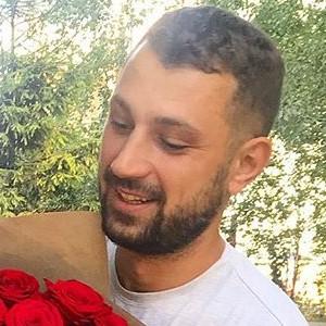 Кузнецов никита в инстаграм