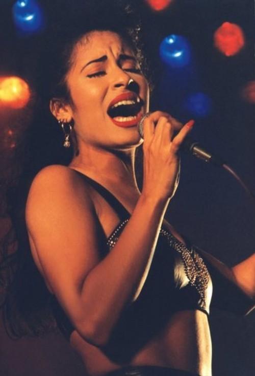 Селена певица фото