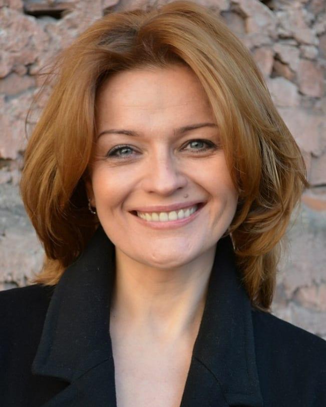 Наталья ткаченко в одноклассниках