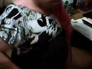 Adult ameature videos
