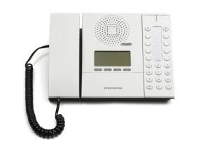 Intercom Communication Devices