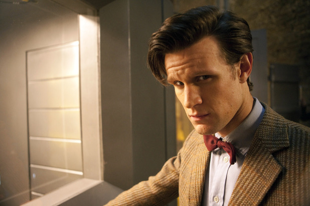 doctor-who-wearing-a-bow-tie