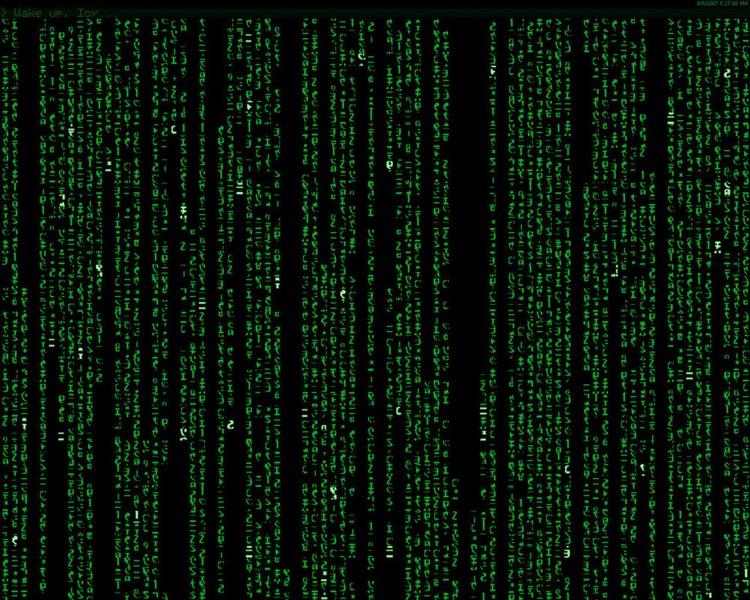 falling-integers-on-a-shell-screen
