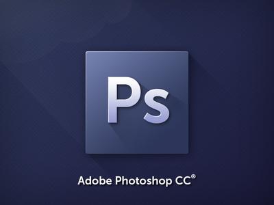 abode-photoshop-logo