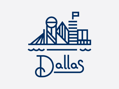 dallas-texas-logo-from-dribbble