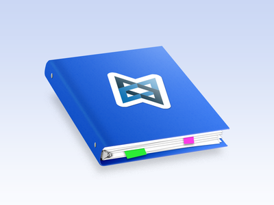 backbone-logo-on-a-book