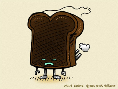 burnt-toast-bot-from-dribbble