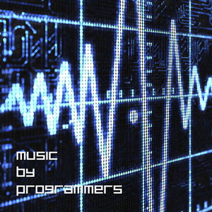 music-by-programmers