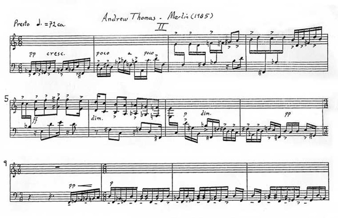 sheet-music-to-merlin-by-andrew-thomas