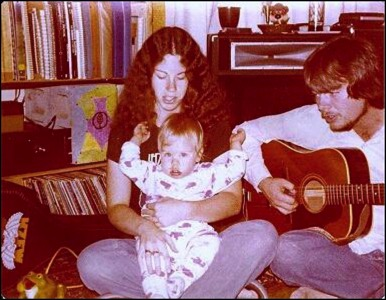 mark-and-denise-with-baby-Michael