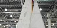 Легендарную яхту «Саид» теперь можно увидеть в музее «Россия – моя история» - Министерство по национальной политике