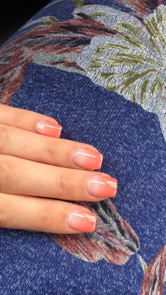 Knk nails