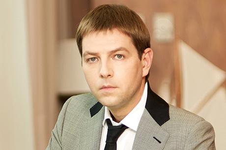 Александр соколов фейсбук