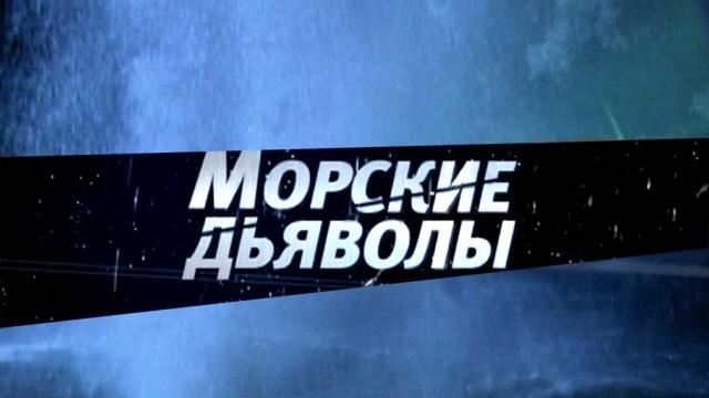 Иностранные кинокомпании получат компенсации за съемки в России