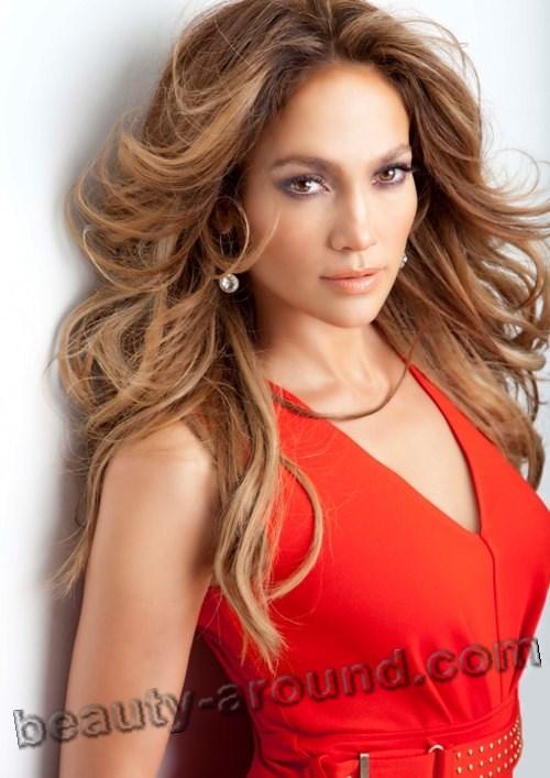 Дженнифер Лопес / Jennifer Lopez фото,американская актриса, певица,