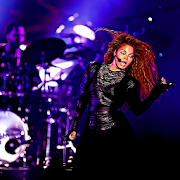 Janet jackson songs free download