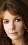 В главной роли Актриса, Режиссер, Сценарист Жаклин МакКензи, фильмографию смотреть онлайн.