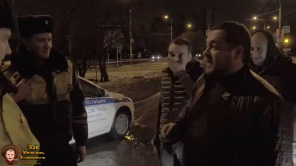 Давидыч на Охоте Сезон 2 (Часть 2) - 2016 г.