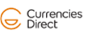 Bonifico CurrencyDirect