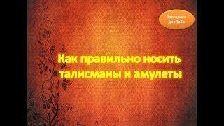 Актриса Ирина Алфёрова! Такой Судьбе не Позавидуешь!