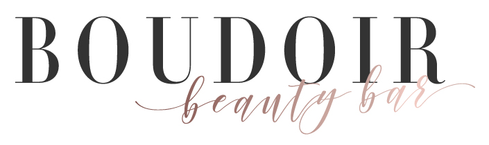 Boudoir nails and beauty llandudno
