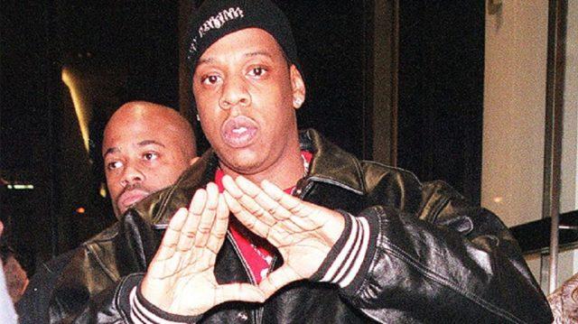All about illuminati celebrities