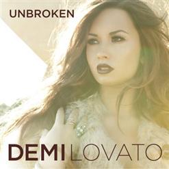 Give your heart a break demi lovato free mp3 download