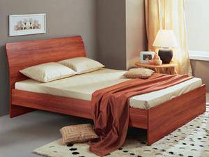 Сон заправлять кровать