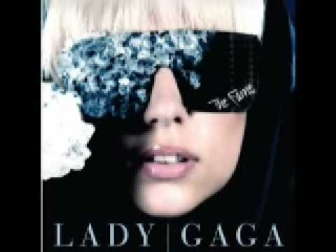 Lady gaga summerboy mp3 download