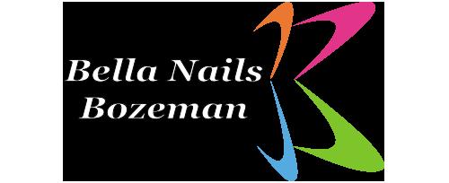 Bella nails singapore