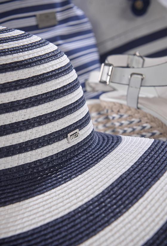Шляпы купить