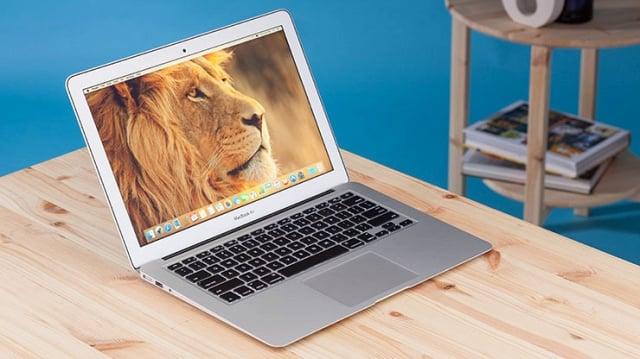 MacBook Air Киев
