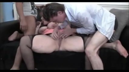 Upload adultvideo