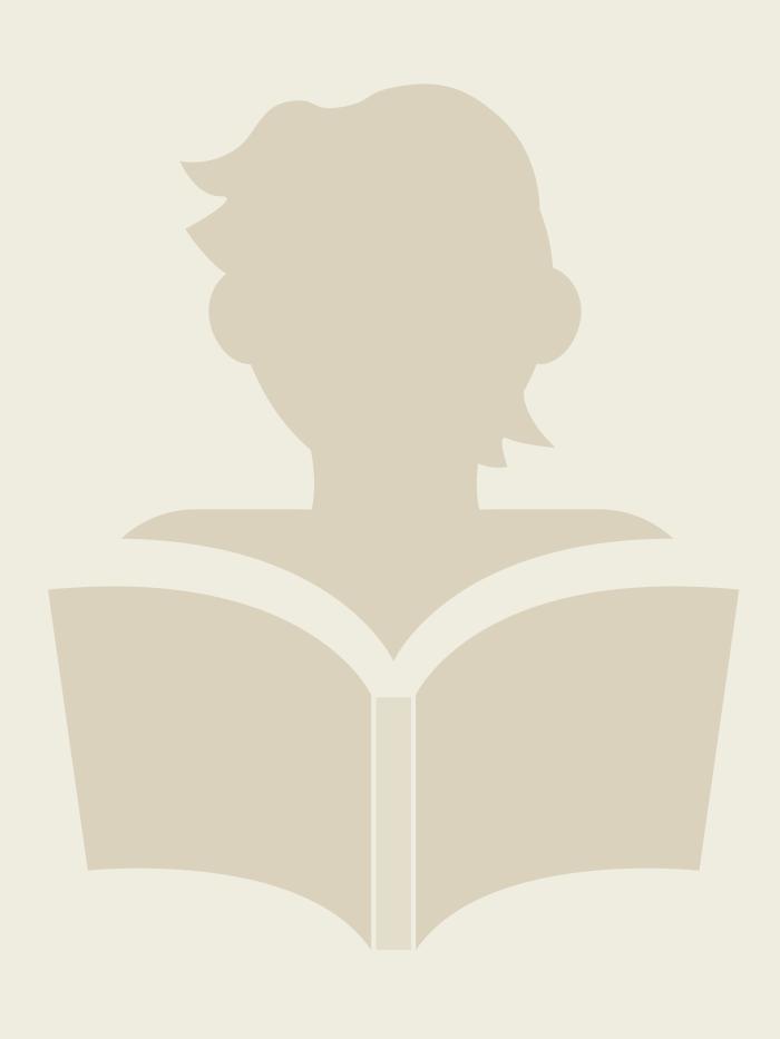 Book leona lewis