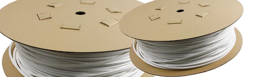 reel-packaging-corrugated.jpg