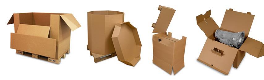 industrial-packaging.jpg