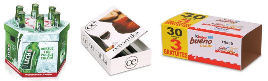 consumer-packaging-featured.jpg