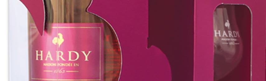 cognac-hardy-luxury-packaging-featured.jpg