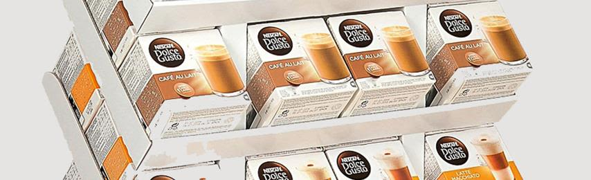display-slidebox-german-packaging-award.jpg