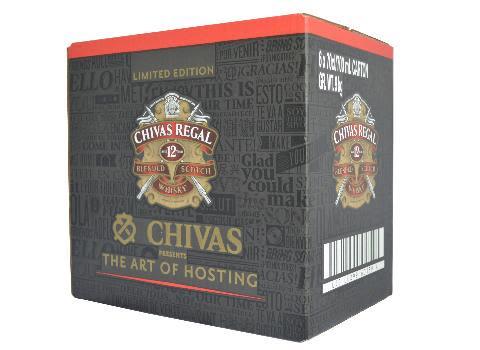 Chivas-Regal-Transit-Pack.jpg