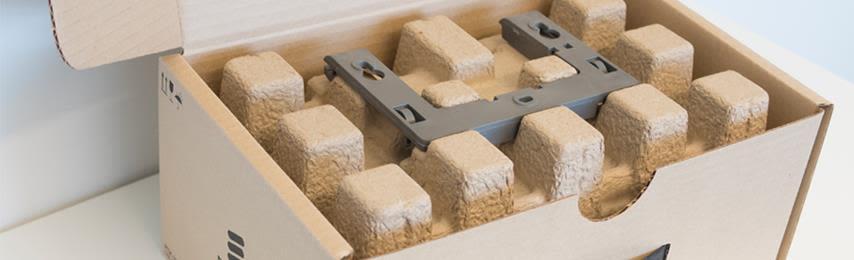 eri-electronics-packaging.jpg
