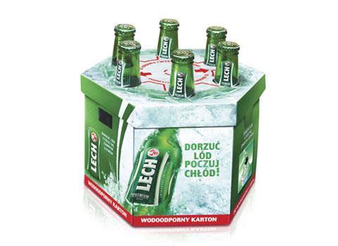 consumer-packaging.jpg