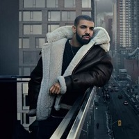 Drake concert cheap tickets
