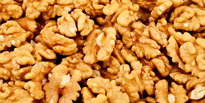 Какие грецкие орехи лучше покупать